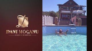 Dani Mocanu - Palma de Mallorca ( Oficial Video ) HiT 2018