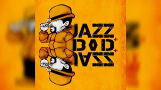 SOUND GOOD - BOOM BAP JAZZ BEAT RAP HIP HOP INSTRUMENTAL [uso libre]
