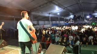 Banda Mariskal - A ilha Cover Armandinho