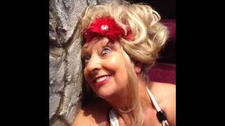 Maree Deeley  Wild Is The Wind