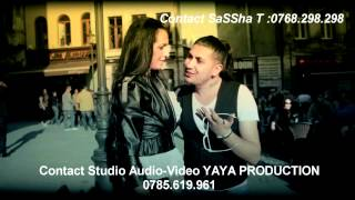 Formatia Fratii Turcitu - Da-mi buzele tale 2012 (Official Video) by YaYa Production