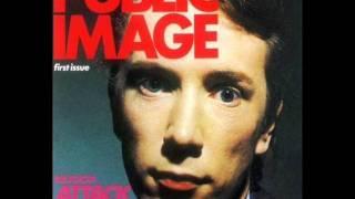 Public Image Ltd. - Low Life (Public Image)