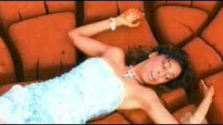 Alaine - Sacrifice (Official Video)