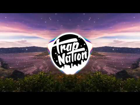 Mike Perry - Ocean (Neptunica feat. Maiden Rose Cover Remix)