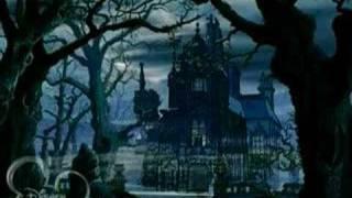 Selena Gomez - Cruella Devil [FULL HQ]