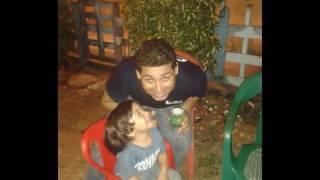 Cumpleaños  de mi bebe #3 Benjamín Franco suarez