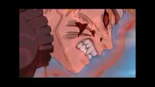 Naruto   Riot