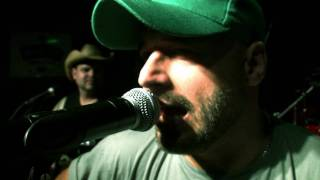 MOTOROCKER - HOMEM LIVRE (Official Music Video)