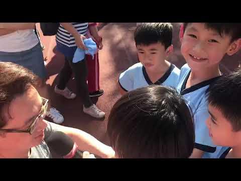 1071201大豐國小校慶暨運動會-13
