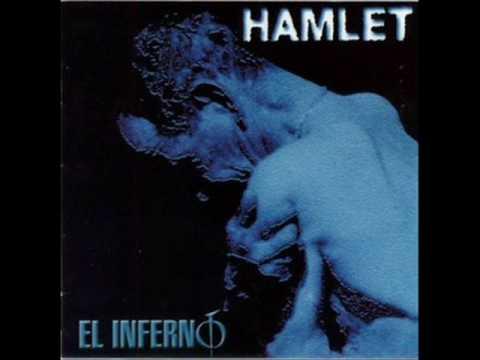 hamlet-no-me-arrepiento-darkcloud77777