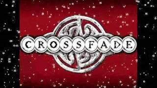 CrossFade Cold HipHop Remix