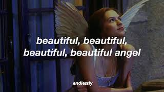 beautiful // bazzi  feat. camila cabello // lyrics