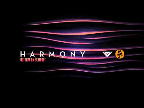vicetone-harmony-out-now-vicetone