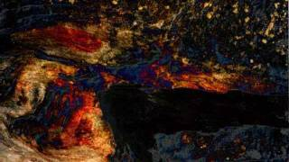 Flute Sonata #2 -- Tony Rondolone, David Paul Mesler