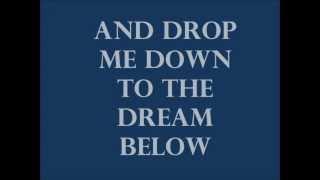 Linkin Park - Castle Of Glass -  Lyrics [HD]