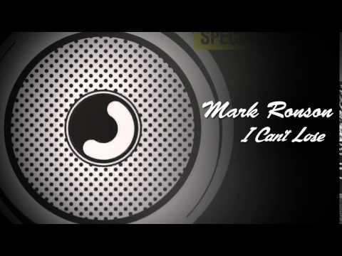 mark-ronson-i-cant-lose-with-lyrics-roady-music-2