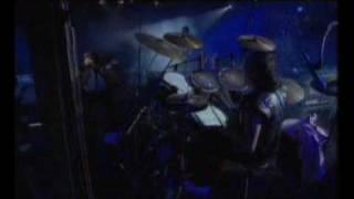 Iris - Nu vor (să meargă pe sârmă) [live Lună plină 1996]