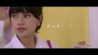 Pucelle Indonesia: Love Me, Pink - Webseries Teaser