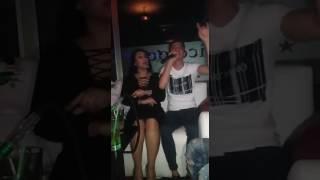 Faycal Sghir Duo cheba Samar Mazal Mazal