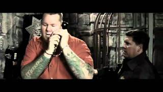 Big B   Sinner feat  Scott Russo of Unwritten Law