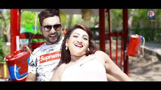 Sannu Kumar Maithili Video Song || रसगुला रसगुला || Rasgulla Rasgulla
