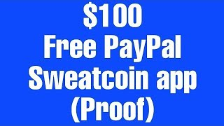 How to get free paypal money in 2019 free paypal money free money on