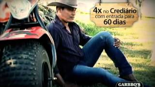Garbbos Center ( Estilo Country ) 2012 .wmv