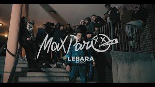 Max Paro - Critical
