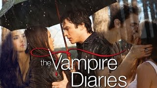 the vampire diaries \\ hold on