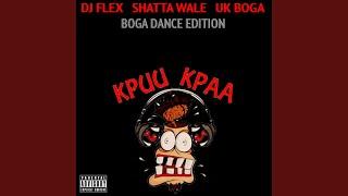 Kpuu Kpa Challenge (Boga Dance Edition)