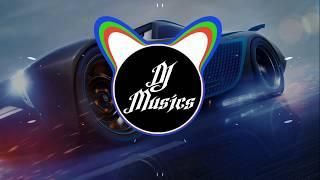 SOUND CHECK 2017 (In-Bass-Mix) | DJ Aniket & DJ Nagesh Sangli || DJ Musics