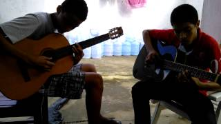 Soja True Love (Cover)
