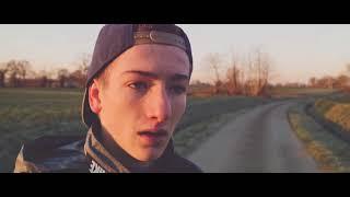 Adam Jensen - Street Fight (Unofficial video)