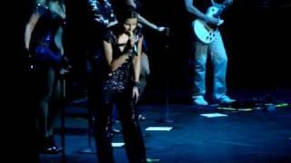 Nelly Furtado - I'm Like A Bird (Live @ HSBC Arena Rio de Janeiro)