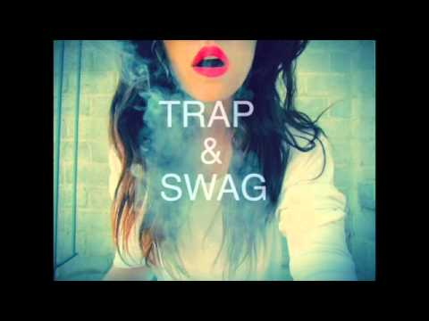 baauer-one-touch-feat-aluna-george-skuls-rip-trap-swag