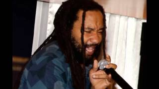 Ky-Mani Marley - We Are  Feat. Matisyahu & Gentleman (Maestro)
