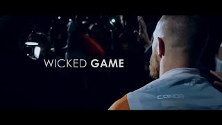 Conor McGregor - Wicked Game