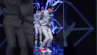 [Fancam/직캠] Jeonguk(정욱) _ 24K(투포케이) _ ONLY YOU(너 하나면 돼) _ Simply K-Pop _ 052617
