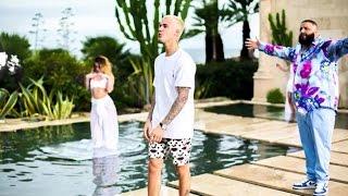 I'm The One - DJ Khaled Ft. Justin Bieber