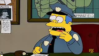 Los simpson - el heredero de Burns (4/6)