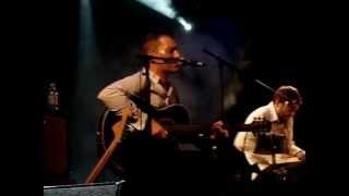 HELL'S KITCHEN - LIVE GENEVE 2008 / PARC LAGRANGE