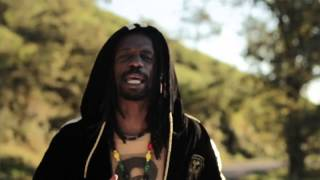 General Levy   Basque Times Riddim     Gwarn Do We Ting    Revolutionary Brothers Music