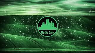 Vulcano (Elphick Remix) - Frigga feat. Jack Elphick [Beats]