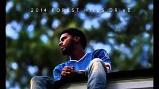 J Cole - Wet Dreamz (Official Music Video) [HD]