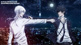 Nightcore - Gangsta's Paradise (With lyrics)