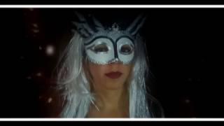 Migue Flow - La Llamada Video Liryc