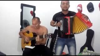 el tormento tuyo soy yo (vallenato)