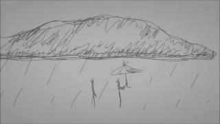EDDIE STOILOW - Beautiful Wonderful (official video)