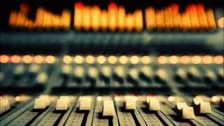 Beat Flashback  instrumental Remix