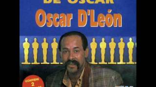 Oscar d leon -  poco a poco